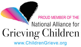 NAGC-Membership-Logo